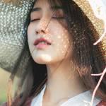 忽 冉 Profile Picture