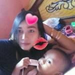 Nayaya Profile Picture