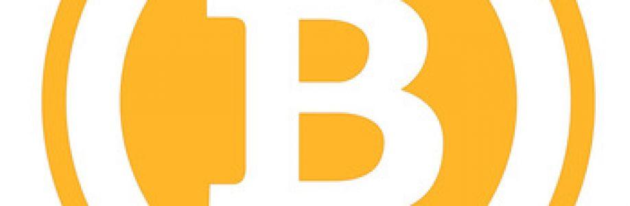 BTC行情交流群 Cover Image