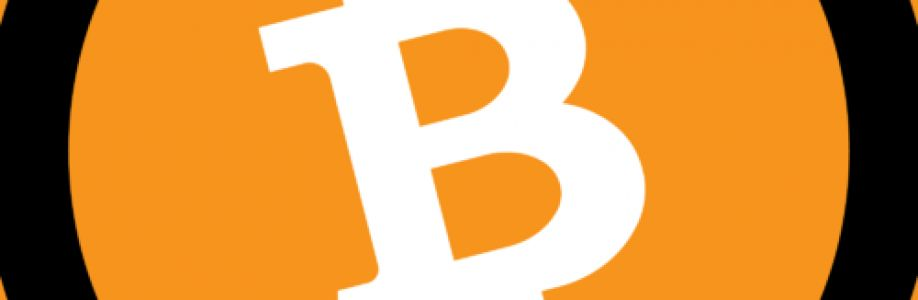 BCH Cover Image