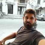 Talal Mohamad Profile Picture