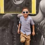 Fared Hendawe Profile Picture