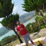 Abdoh Mashlah Profile Picture