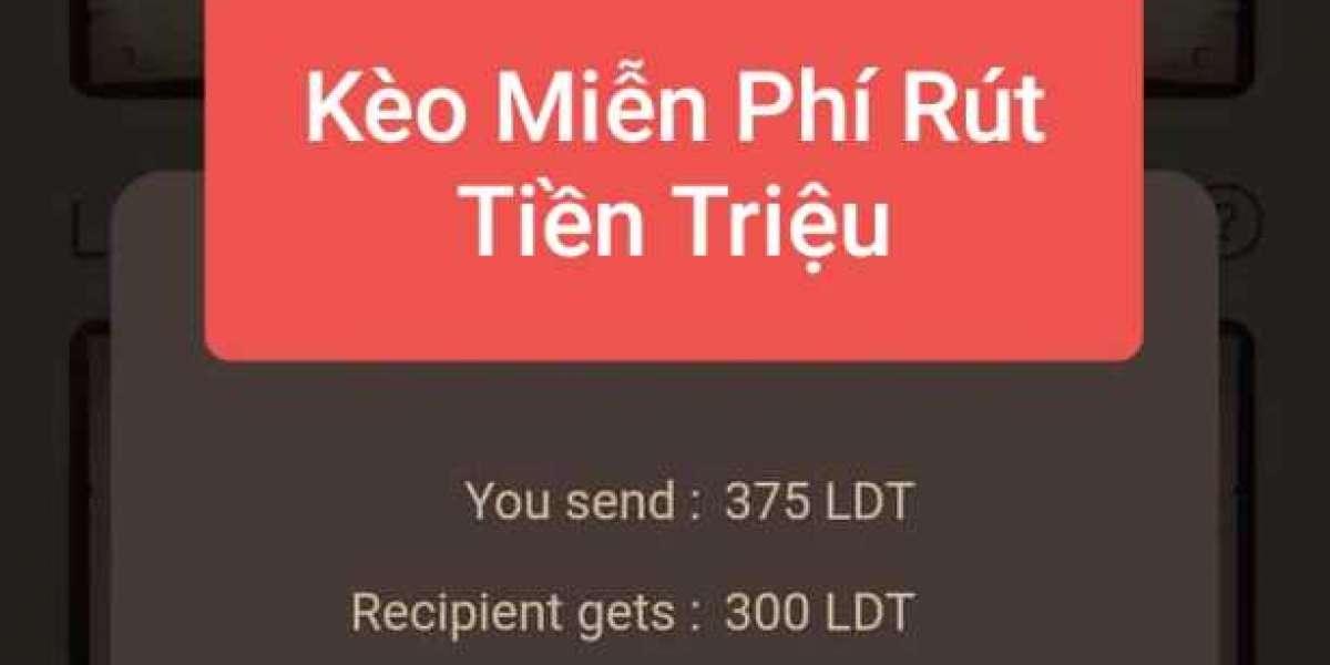 free token LDT
