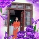 Cheryl Carver Profile Picture