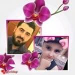 بکری احلی Profile Picture
