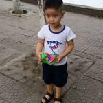 HAI THANH LE Profile Picture