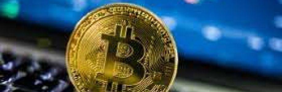 Crypto trades Cover Image