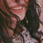 Roaa Alkade profile picture