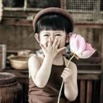 Kha Ngọc Profile Picture