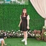 Đạt Phát Profile Picture