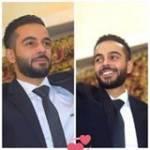 Mostafa AL Hurafi Profile Picture