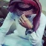 فہكرر شہارد Profile Picture