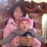 Bùi Hạnh Chi Profile Picture