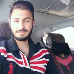 Esmaeil Hadeed Profile Picture