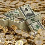 Make Money Online Free Profile Picture