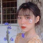 likom97 Profile Picture