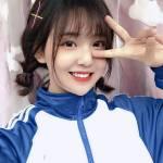 nqc nkb Profile Picture