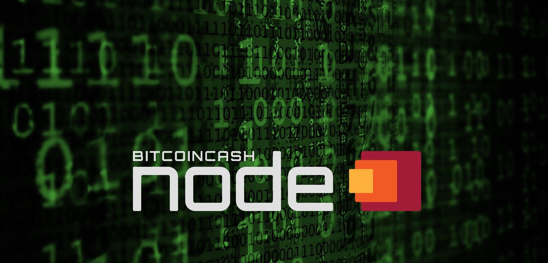 BCHN Financial Report 2020-09-03 : Bitcoincash
