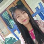 Su Myat Naing Profile Picture