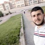 Mahmood Haidar Profile Picture