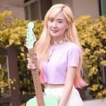 Paing Htet Profile Picture