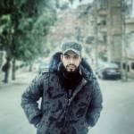 Mohamad Al-Jarad Profile Picture