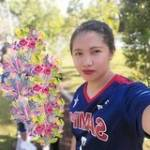 Aivie Gonzales Profile Picture