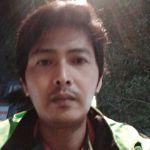 Ahmad Allround Profile Picture
