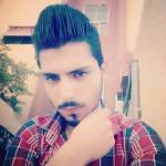 Mohamad Ibrahim Profile Picture