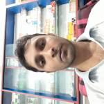 Abdullah Rakib Profile Picture