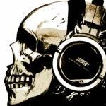 Cryptodrop Profile Picture