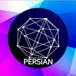 Meysam rostami Profile Picture