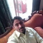 Muhammad Moiz Profile Picture