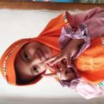 Yayan Heryana Profile Picture