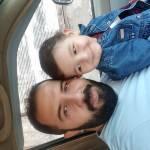 محمد علي Profile Picture