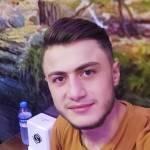 خالد عوض Profile Picture