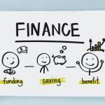 Joo Finance Profile Picture