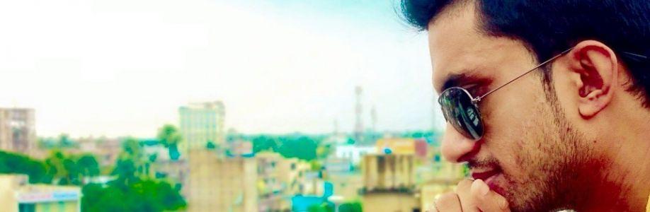 Akash Siddique Cover Image