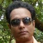 amir huda Profile Picture