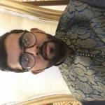 bilalabid Profile Picture