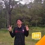 Amdan Aritonang Profile Picture