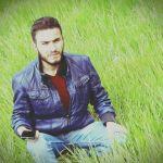 Ali Alshaikh Suliman Profile Picture