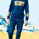 sultan khalifa Profile Picture