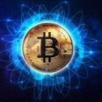 Sam Crypto Profile Picture