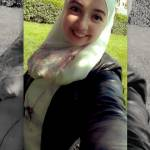 Momena Om Profile Picture