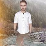 hazem rahmoun Profile Picture