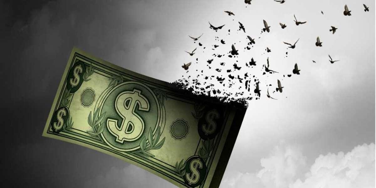 比特币是对冲通货膨胀的工具吗?