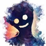 Sitro S Profile Picture