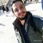 Tammam Alshohef Profile Picture